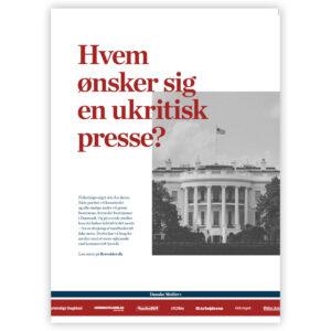 Kampagnen fleresider.dk