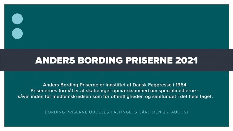 Anders Bording_grafik