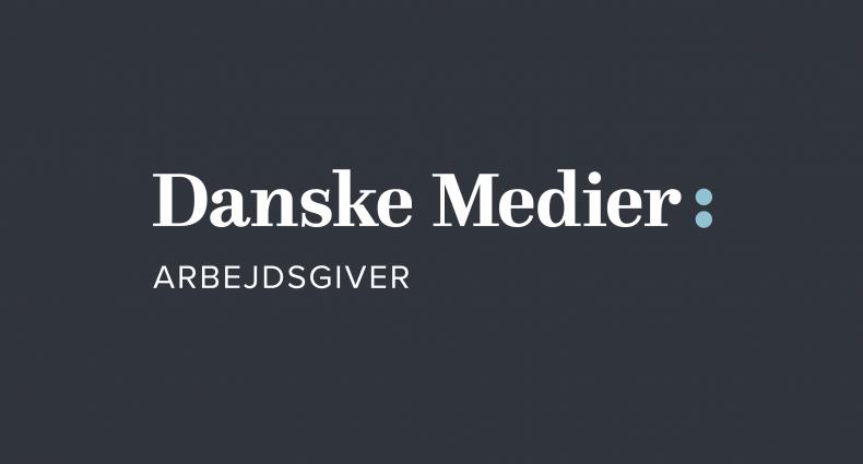 DMA_artikel