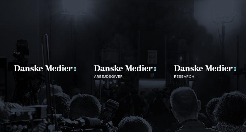 DM_artikelbanner_logo