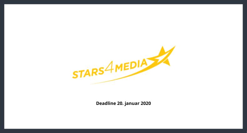 Deadline 20. januar 2020 (1)