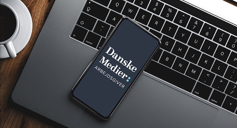 Phone_DMA_Artikel