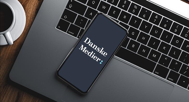 Phone_DM_Artikel