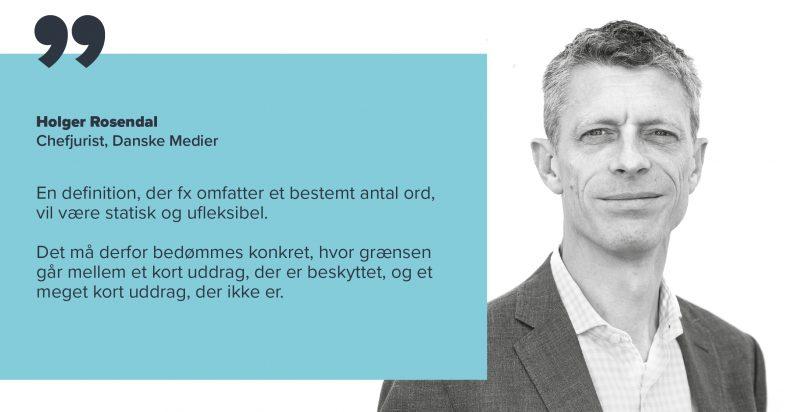 Publishers right_Holger Rosendal