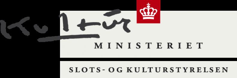 SLKS_Logo_RGB