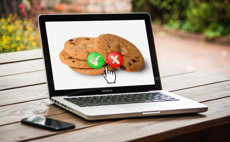 cookies-4803408_1920
