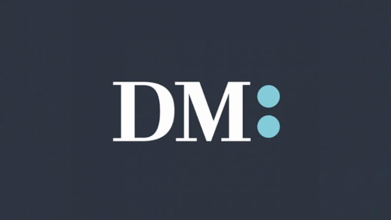 dm_nyt