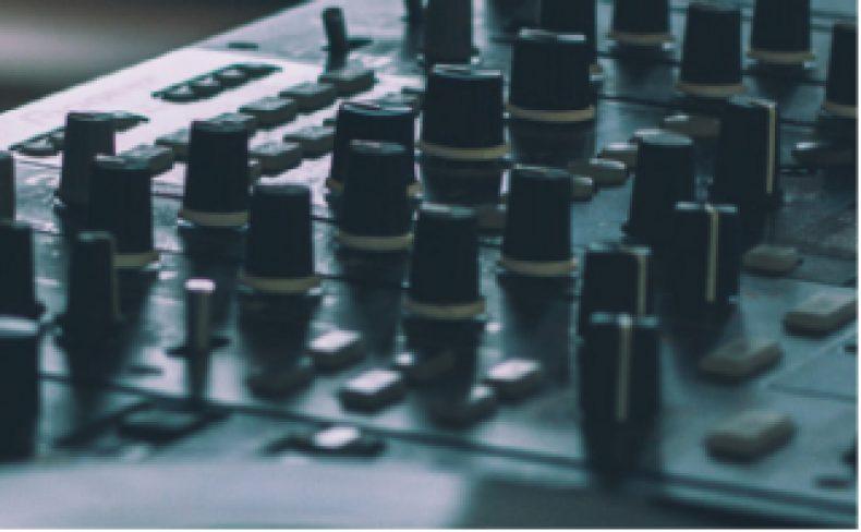 radioradio2019